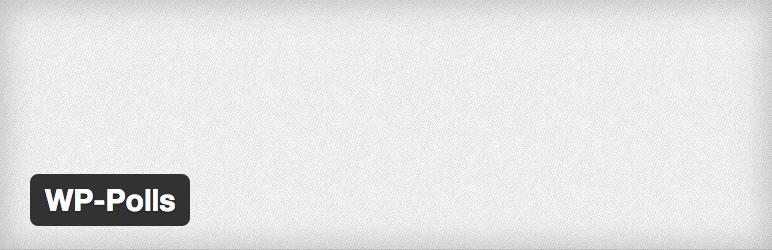 Captura de pantalla 2016-01-21 a las 18.45.01