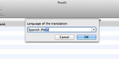translate3.jpg