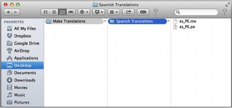 translate6.jpg