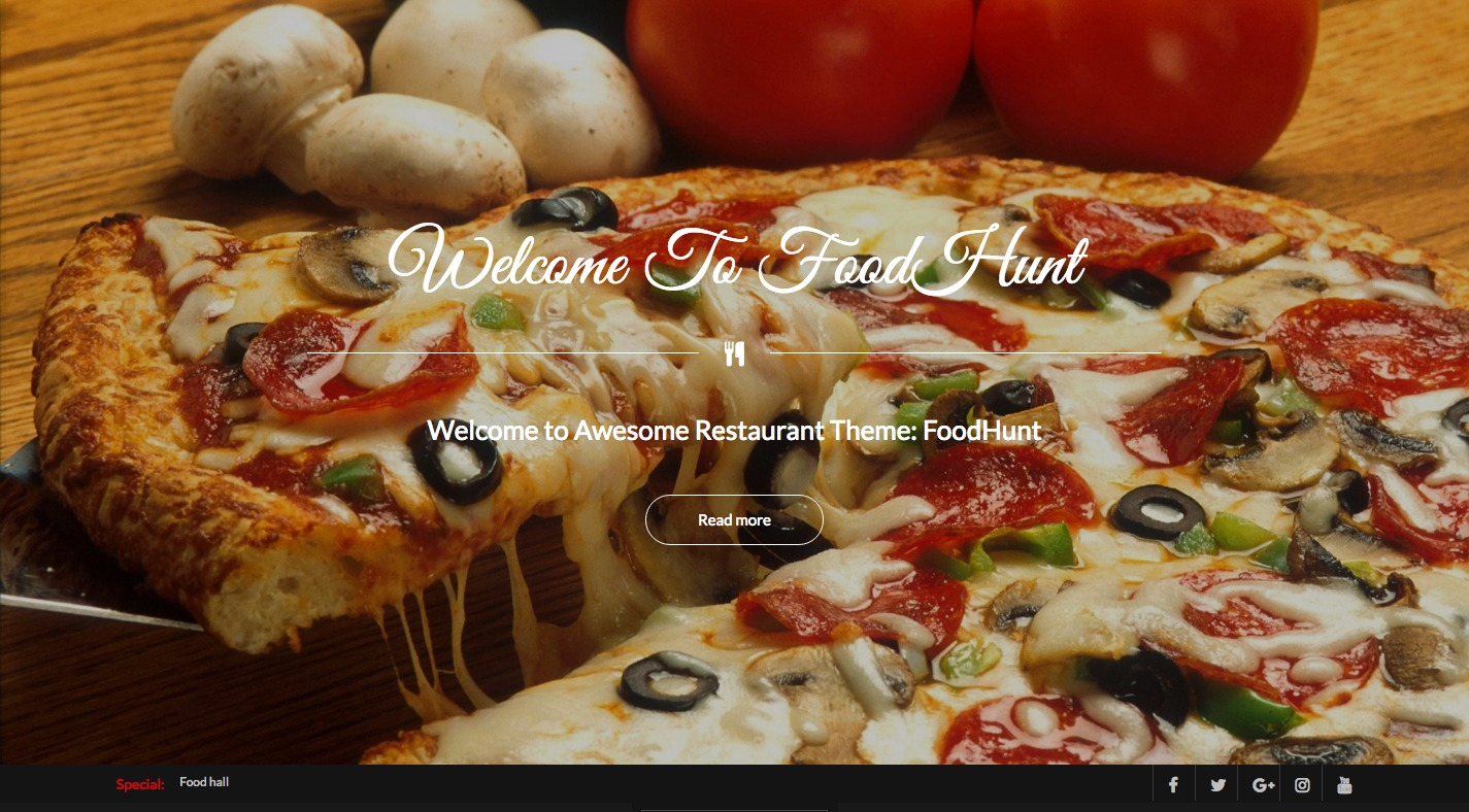 FoodHunt – Just another ThemeGrill Demo site.jpeg