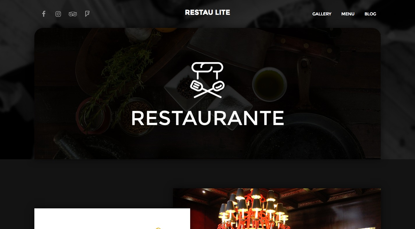 Restau Lite – Free Restaurant WordPress Theme.jpeg
