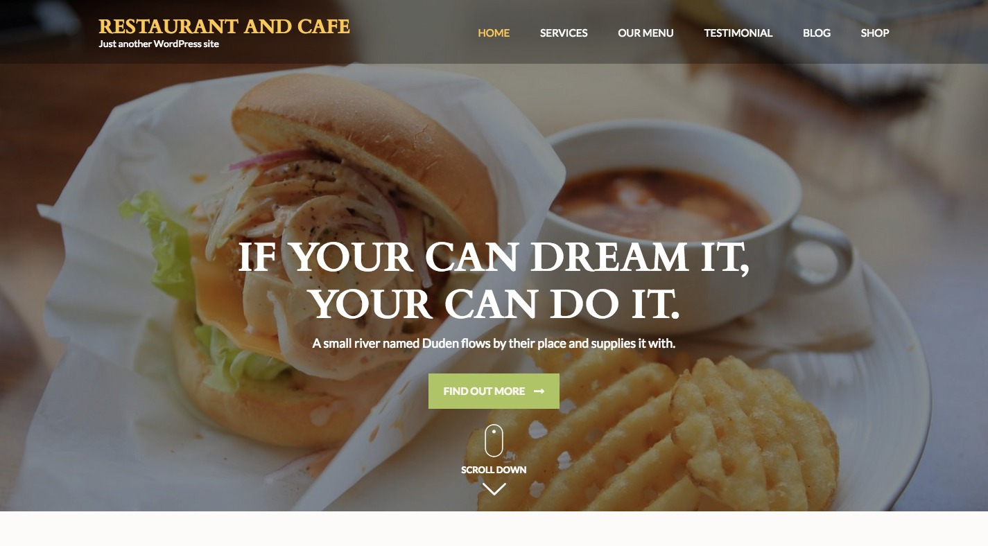 Restaurant and Cafe – Just another WordPress site.jpeg