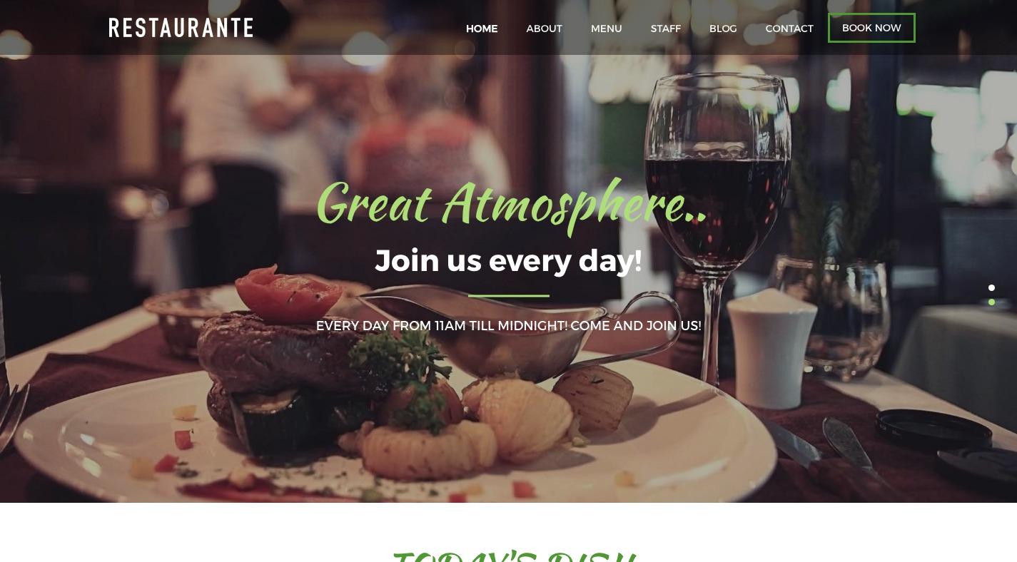 Restaurante – Premium Restaurant Theme.jpeg