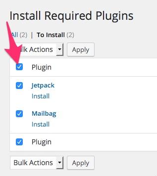 Cursor_y_Install_Required_Plugins_‹_Generic_—_WordPress